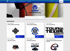 sportwrench.com
