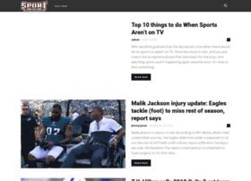 sportxe.com
