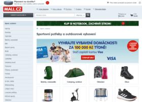 sporty.cz