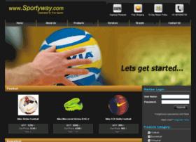 sportyway.com
