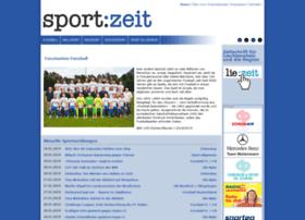 sportzeit.li