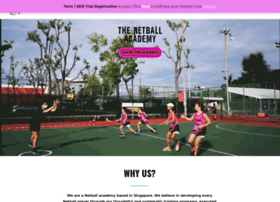 sportzkulture.com.sg
