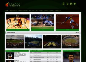sportzvision.com