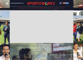 sportzworkz.com