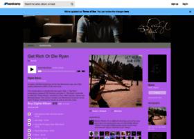 spose.bandcamp.com