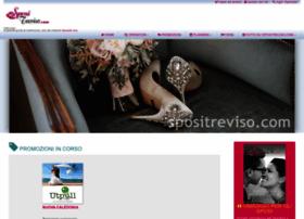 spositreviso.com