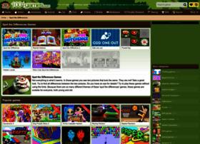 spot-the-differences.gamesxl.com