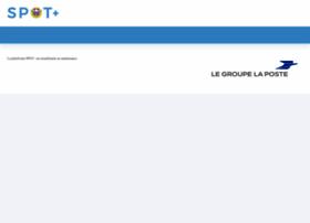 spot.portail-malin.com