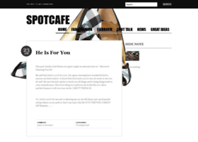 spotcafe.wordpress.com