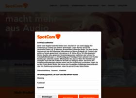 spotcom.de