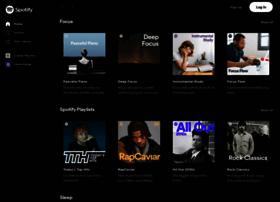 spotify-mixmates.com