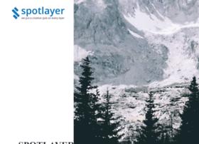 spotlayer.com