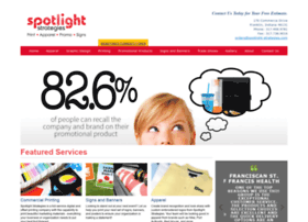spotlight-strategies.com