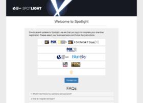 spotlight.21cf.com