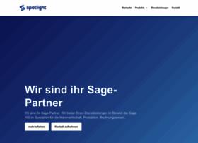 spotlight.de