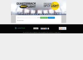 spotlight.launchtrack.events