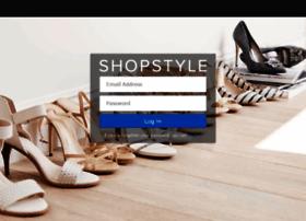spotlight.shopstyle.com