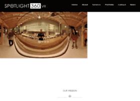 spotlight360.ca