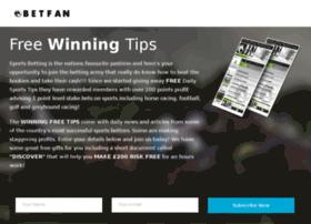 spotlightfootball.com