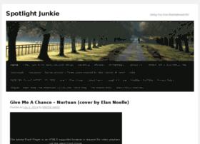 spotlightjunkie.com