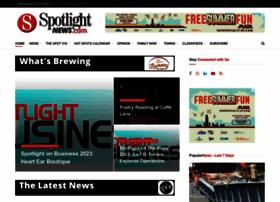 spotlightnews.com