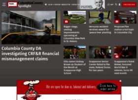 spotlightnews.net