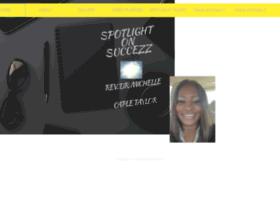 spotlightonsuccezz.com