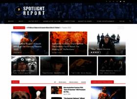 spotlightreport.net