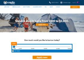spotloans.com.au