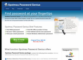spotmau-password-genius.com-http.com