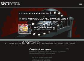 spotoptionland.com
