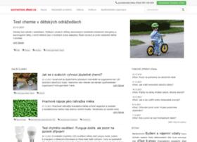 spotrebitele.dtest.cz