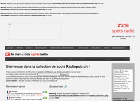 spots.webradiopub.fm