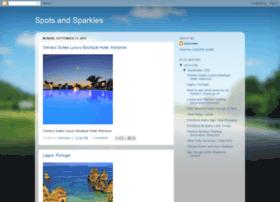spotsandsparkles.blogspot.ch