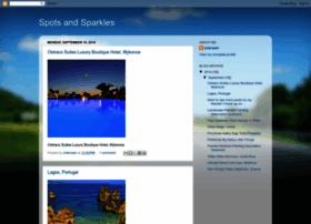spotsandsparkles.blogspot.sg