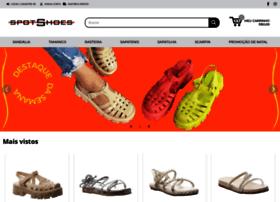 spotshoes.com.br