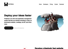 spotsurf.fr