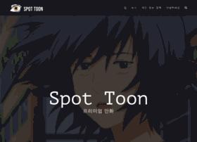 spottoon.com