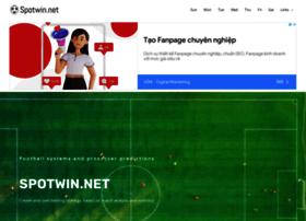 spotwin.net