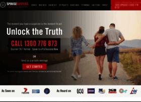 spousebusters.com.au