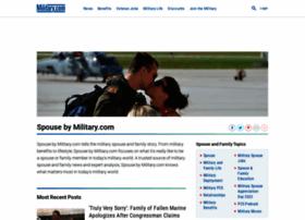 spousebuzz.com
