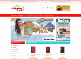 spovo.com.br