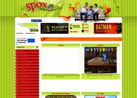 spox.pl