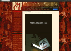 spoz.blogspot.com.au