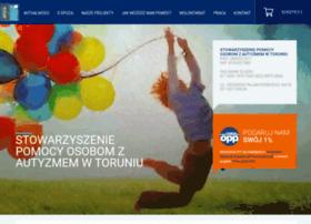 spoza.org