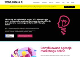 spozycjonowani.pl