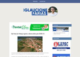 spp-noticias.blogspot.com.br