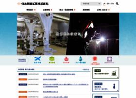 spp.co.jp