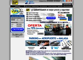 spparking.es