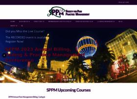 sppm.org